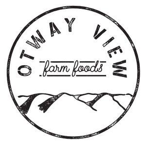 Otway View Farm Foods